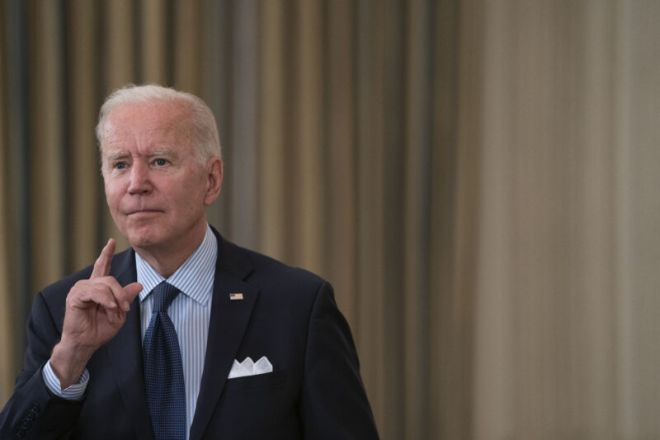 GettyImages-1232690332-800x533 Biden shifts strategy as national vaccination rate continues to slow | Ars Technical