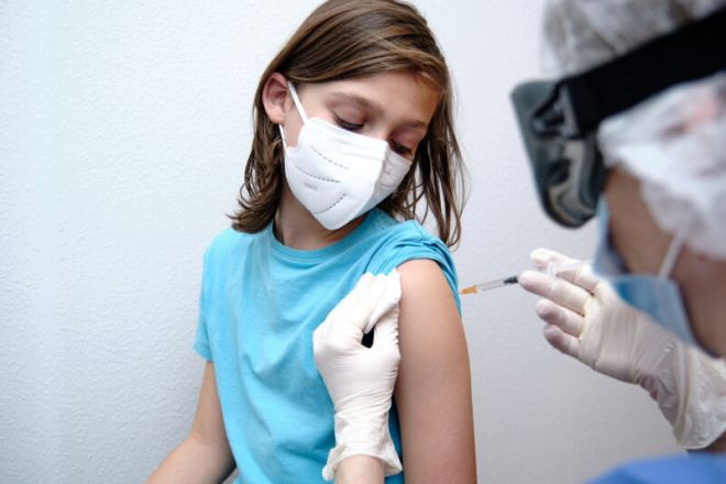 GettyImages-1300396758-800x533 CDC advisory committee recommends COVID vaccine for 12- to 15-year-olds | Ars Technical