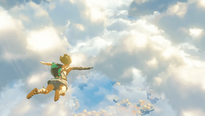 Screenshot-1187-980x555 New trailer shows first gameplay footage for Breath of the Wild sequel | Ars Technical