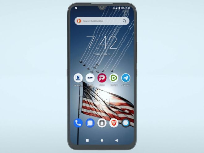 """17-980x735 The MAGA-targeted """"Freedom Phone"""" has a breathtaking amount of red flags 
