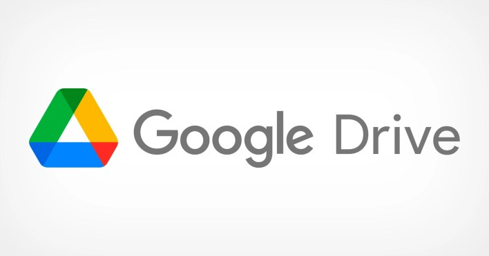 """here's what that google drive """"security update"""" message means 