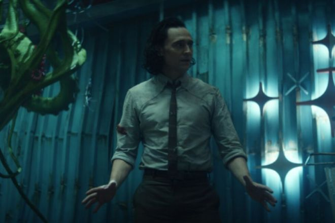 loki8-980x653 Review: Loki's surprising twists paid off with a major cliffhanger finale | Ars Technical