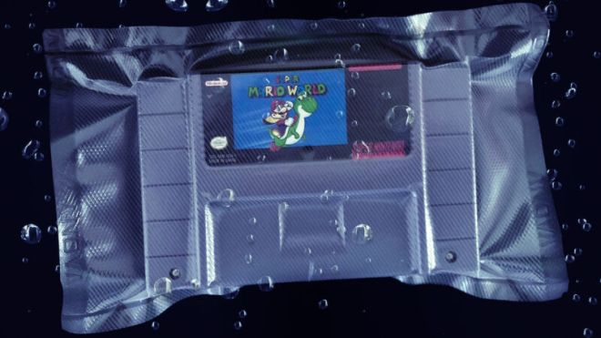 super-mario-world-vacuum-sealed-800x450 Collectors are as confused as you are about that $1.56M Super Mario 64 sale | Ars Technical