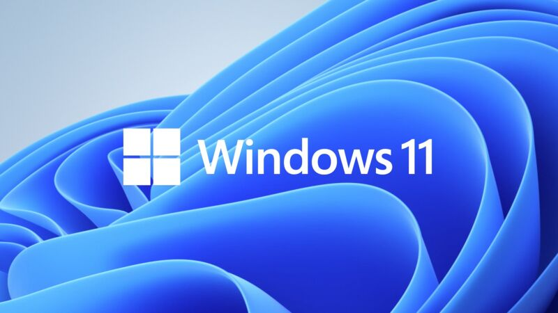 Why Windows 11 has such strict hardware requirements, according to Microsoft