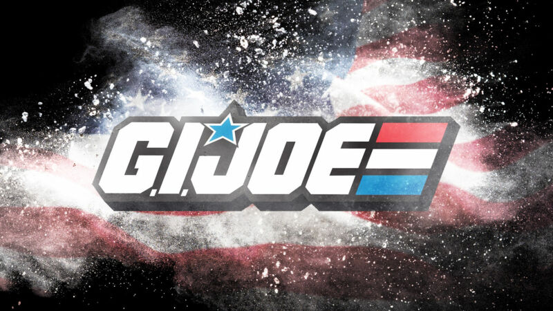 G.I. Joe goes triple-A with new game headed by ex-WB developers