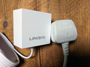 Linksys Velop Review Fast Capable Mesh Wi Fi But Way Too
