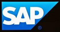 SAP as Abap