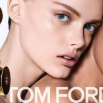 Chic Compact Tom Ford Launches Traceless Touch Cushion Foundation Tatler Hong Kong