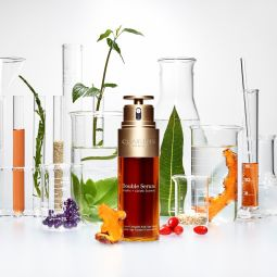 review-of-best-serum-to-use-on-face