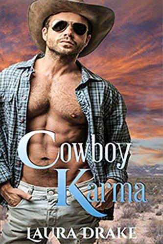 COWBOY KARMA