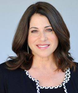 picture of Laurie stevens