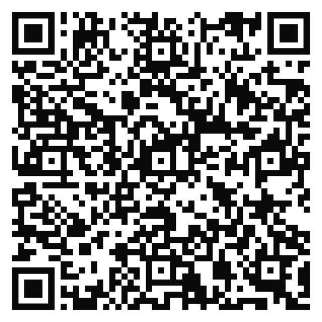 Donations to Nadine Fernandez's breast cancer treatment can be made by scanning this QR code, or by visiting https://gf.me/u/yva2xa.