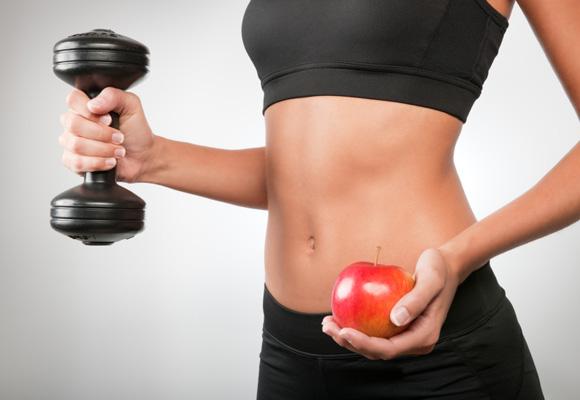 Sporta uzturs ir tikpat svarīgs kā pati sportošana