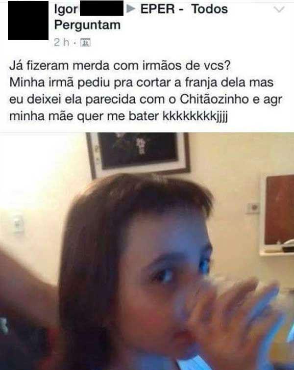 chit1