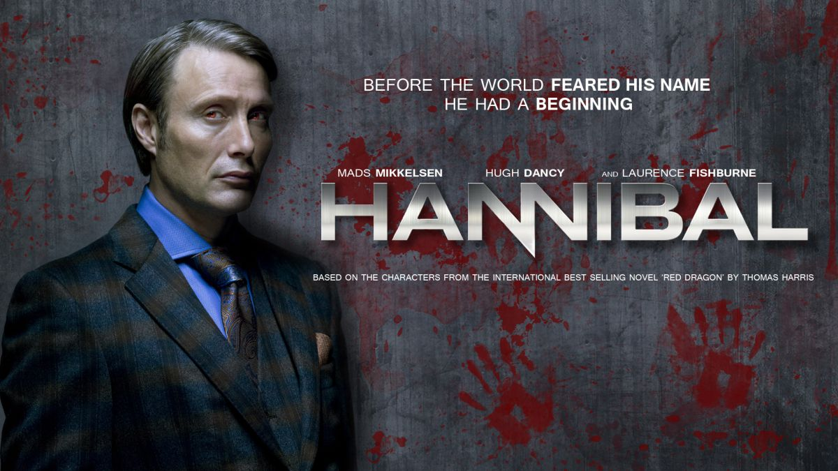 Download-Hannibal-Tv-Series-Full-Episodes