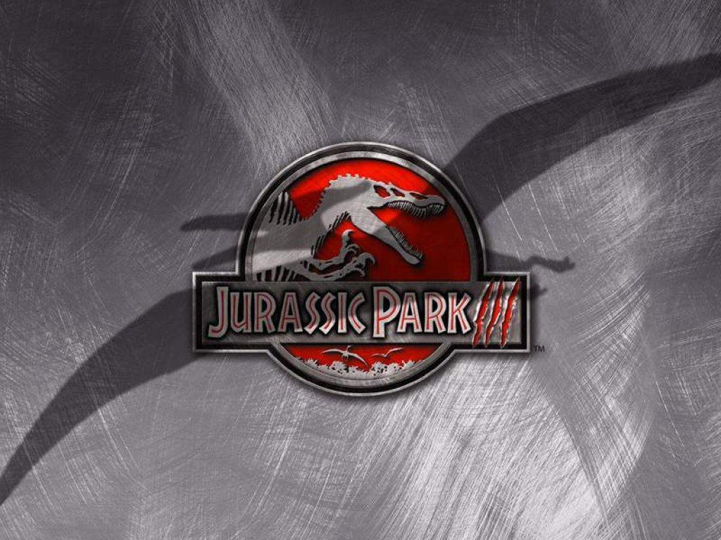 jurassic-park-iii-wallpaper-jurassic-park-2352263-1024-768