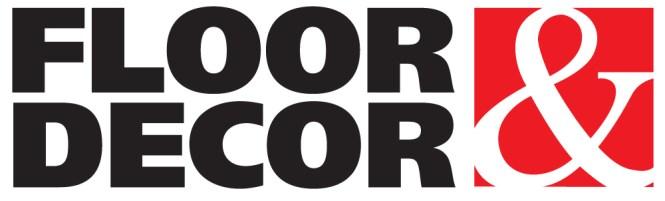 Floor And Decor Boynton Coupon Orlando