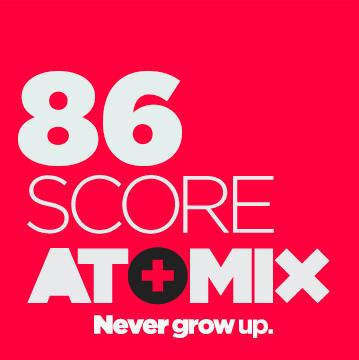 score-86