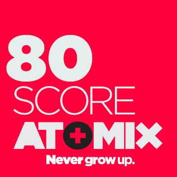 score80