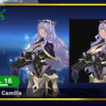 SSBU_Camilla