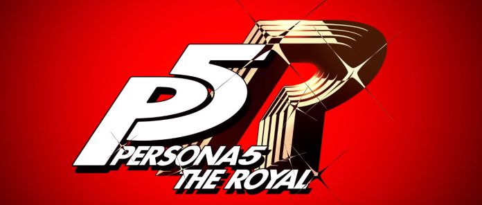 Person 5 The Royal Atomix