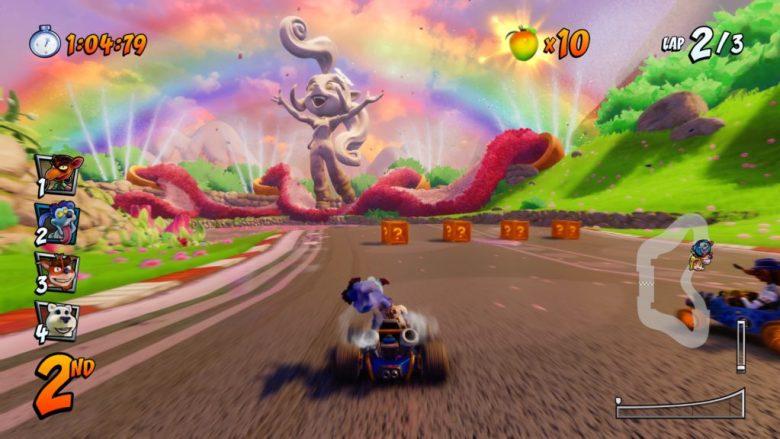 Crash™ Team Racing Nitro-Fueled_20190617182003