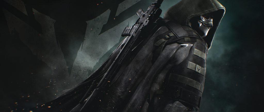 Ghost Recon: Breakpoint no tendrá compañeros IA en su lanzamiento