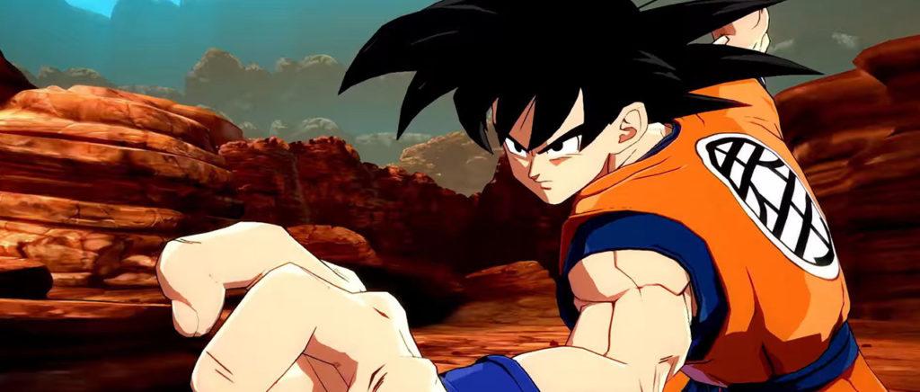 No, Goku o Iron Man no saldrán en Super Smash Bros. Ultimate