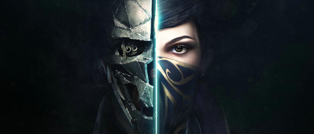 Seis grandes juegos llegarán a Xbox Games Pass en octubre
