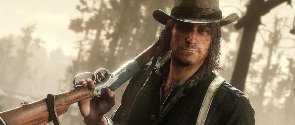 Conoce los requisitos para jugar Red Dead Redemption II en PC