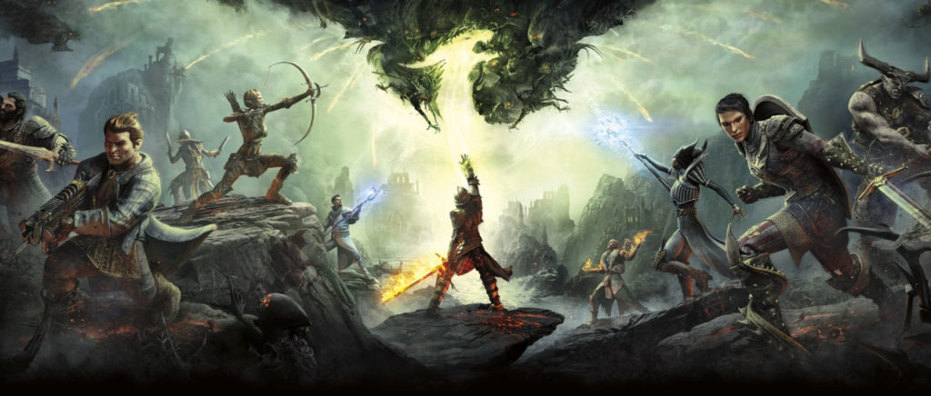 Persona 5, Middle-Earth: Shadow of War y Hollow Knight se unen a PS Now