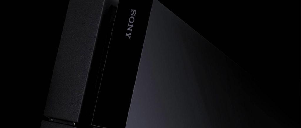 Un hombre es acusado de vender cocaína usando su PS4