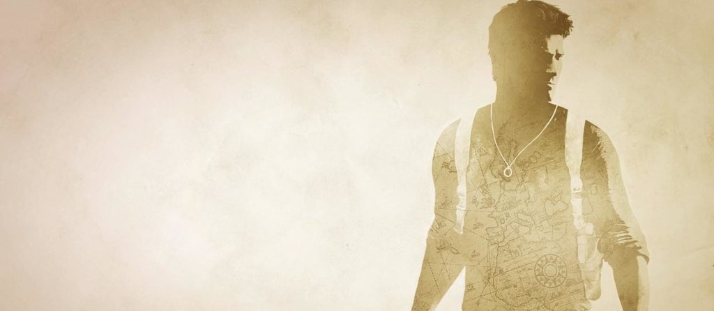 Uncharted: The Nathan Drake Collection llegará a PS Plus en unos días