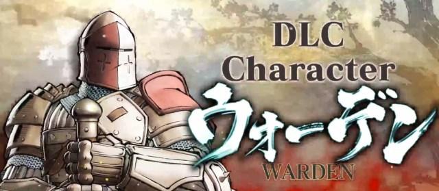 Un espadachín de For Honor será el siguiente peleador DLC de ...