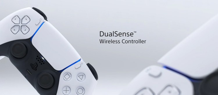 Fan creates an Xbox controller with DualSense features