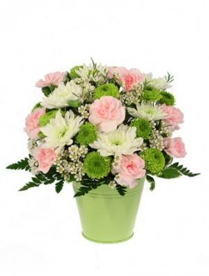 Richland Florist Richland WA Flower Shop ARLENES