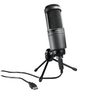 https://i2.wp.com/cdn.audio-technica.com/cms/resource_library/product_images/a2b9cb16563d3b88/med/at2020_usb_1_sq.jpg