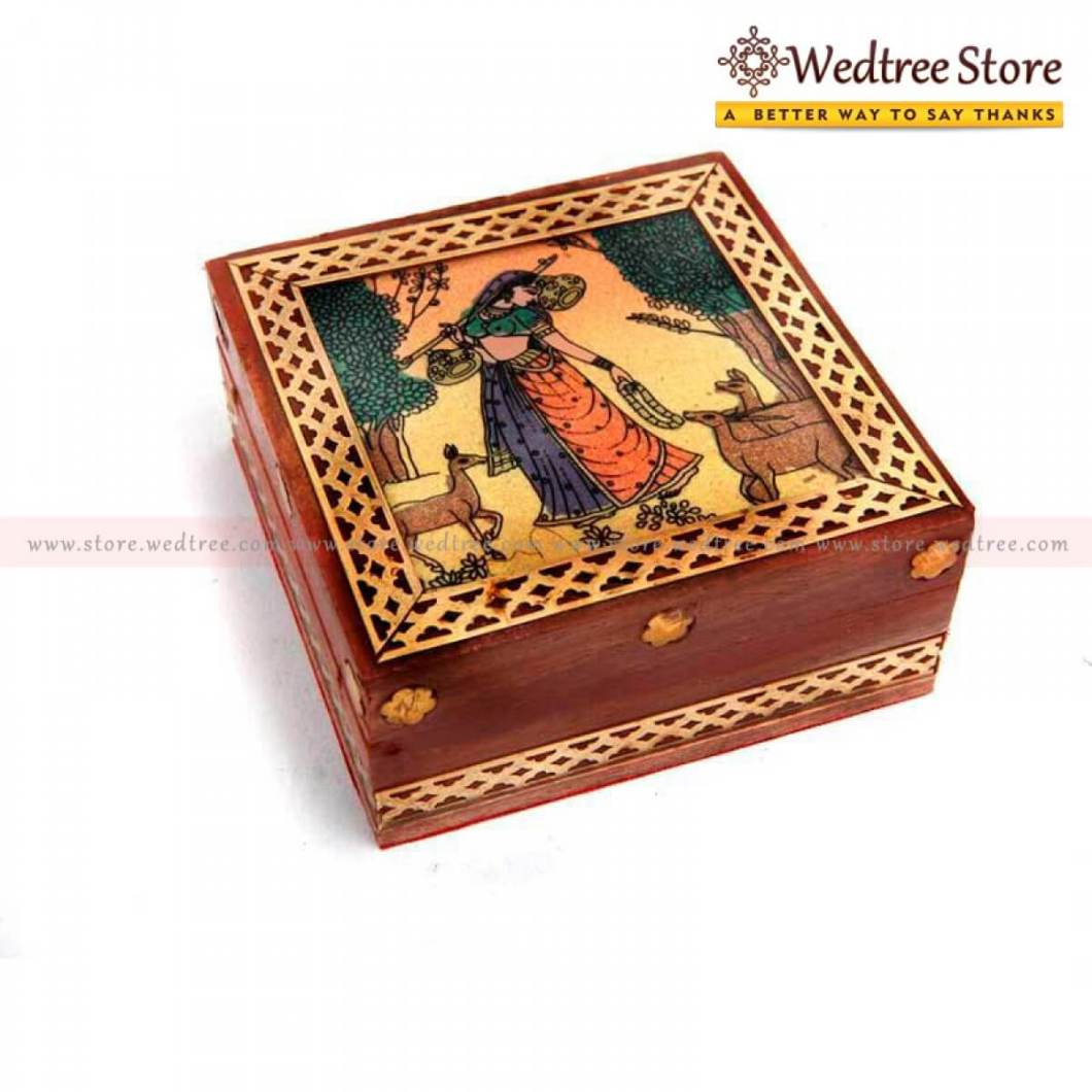Best Gifts For 25th Wedding Anniversary India The