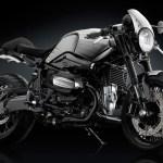 Accesorios Cafe Racer Rizoma Motos Motos Autobild Es