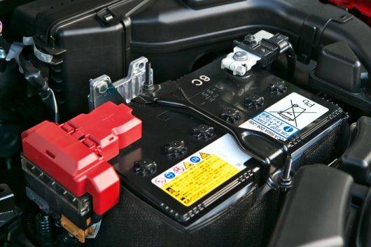 車のバッテリー上がりの原因と対処法まとめ|よくある症状や復活させる ...