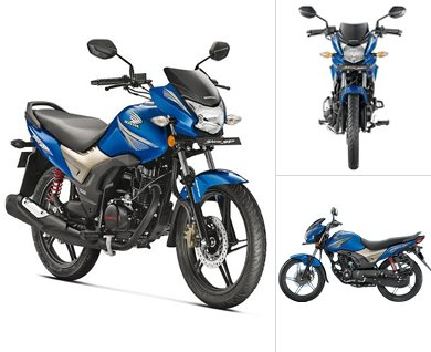 Honda Cb Shine Sp In India Mileage Images Specifications Autoportal Com