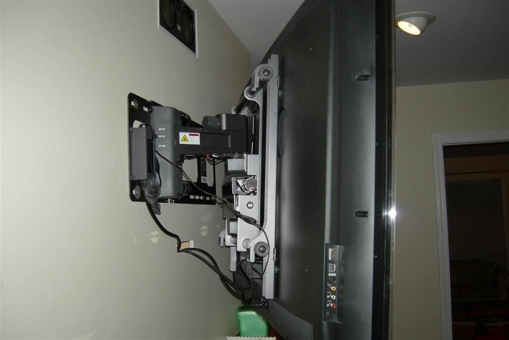 Image Result For Flat Panel Wall
