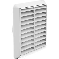 vents ventilation air vent covers more