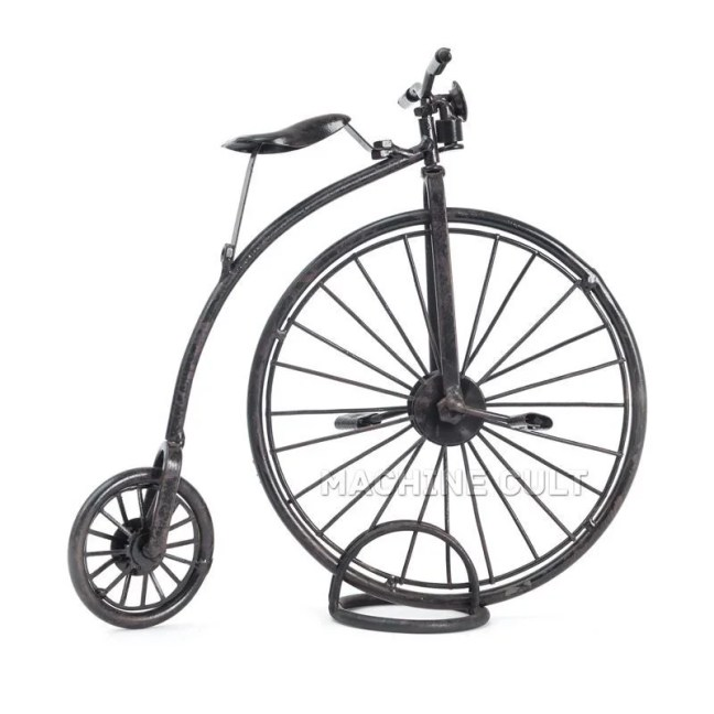 miniatura bike