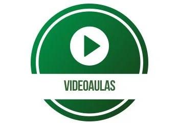 Resultado de imagem para video aulas