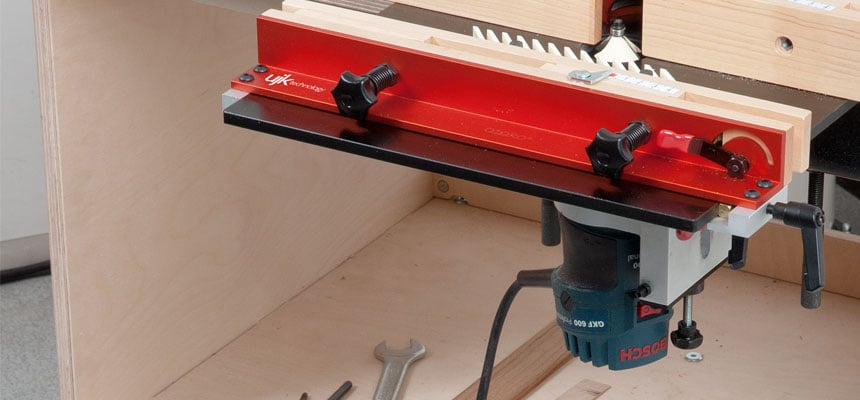 Bosch Wood Routers Daily Trending
