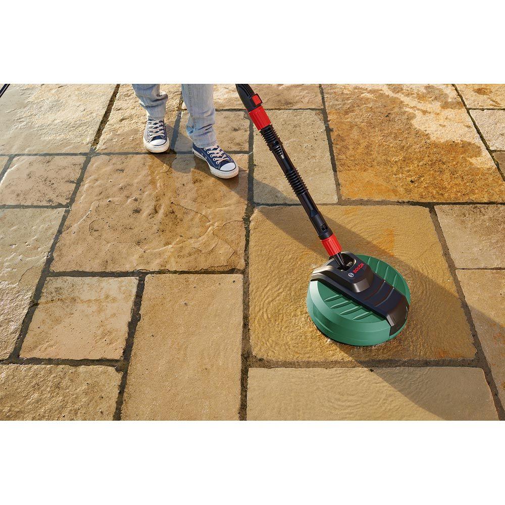 bosch aquasurf 280 patio cleaner