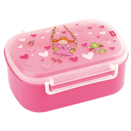 boite a gouter pinky queeny