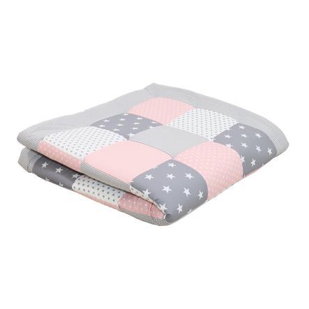 tapis d eveil matelas de parc bebe 140x140