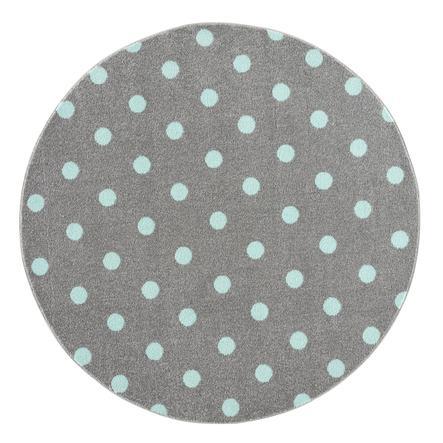 tapis pour enfants livone les enfants aime